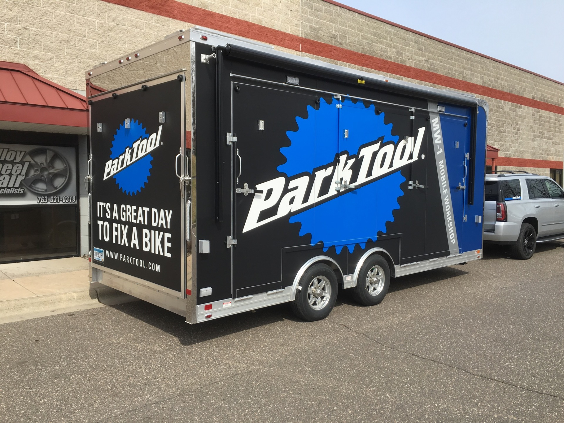 Vehicle Wraps MN, Truck wraps, car wraps, graphics, decals,fleet graphics